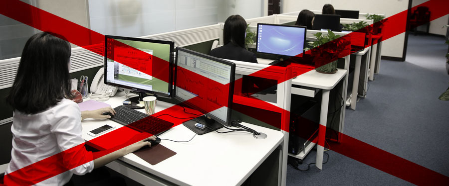why-open-plan-offices-should-be-outlawed.jpg