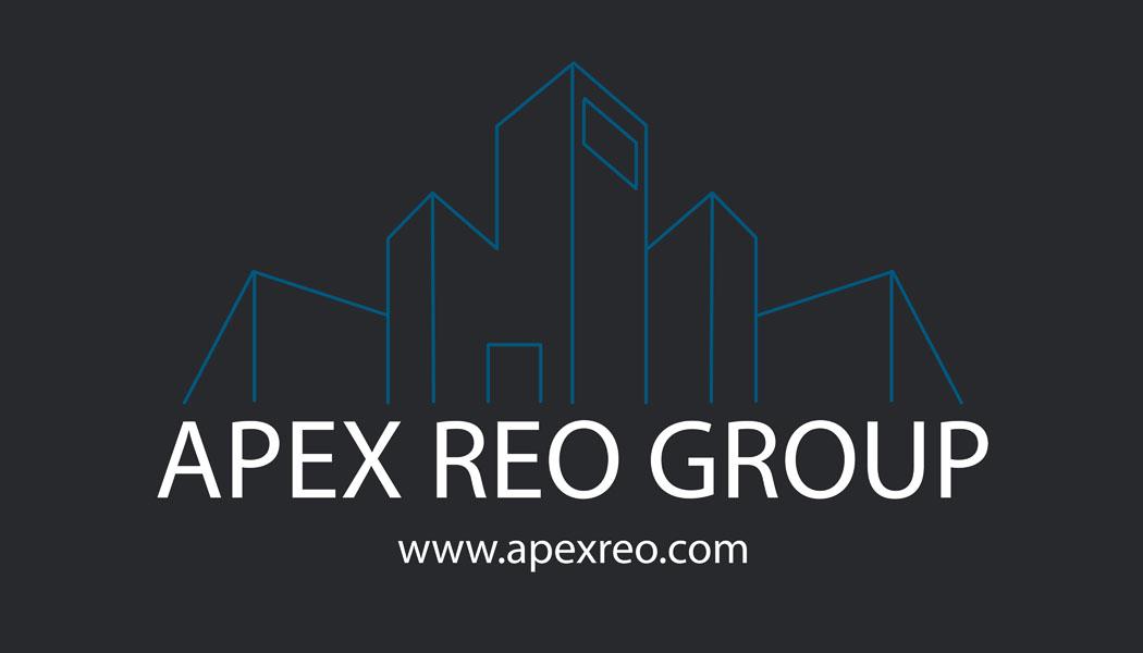 Apex REO Group