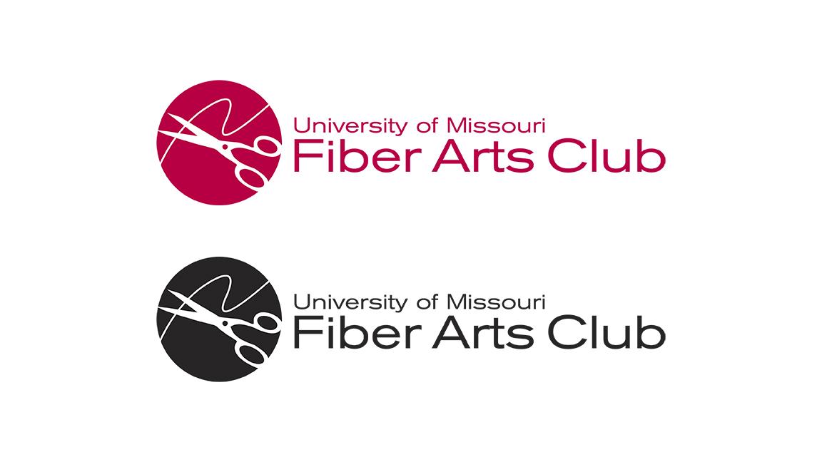 Fiberarts club.jpg