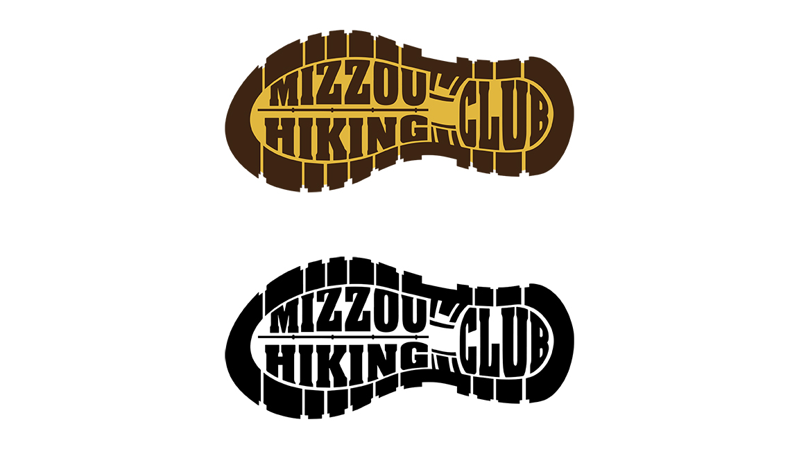 Mizzou Hiking Club.jpg