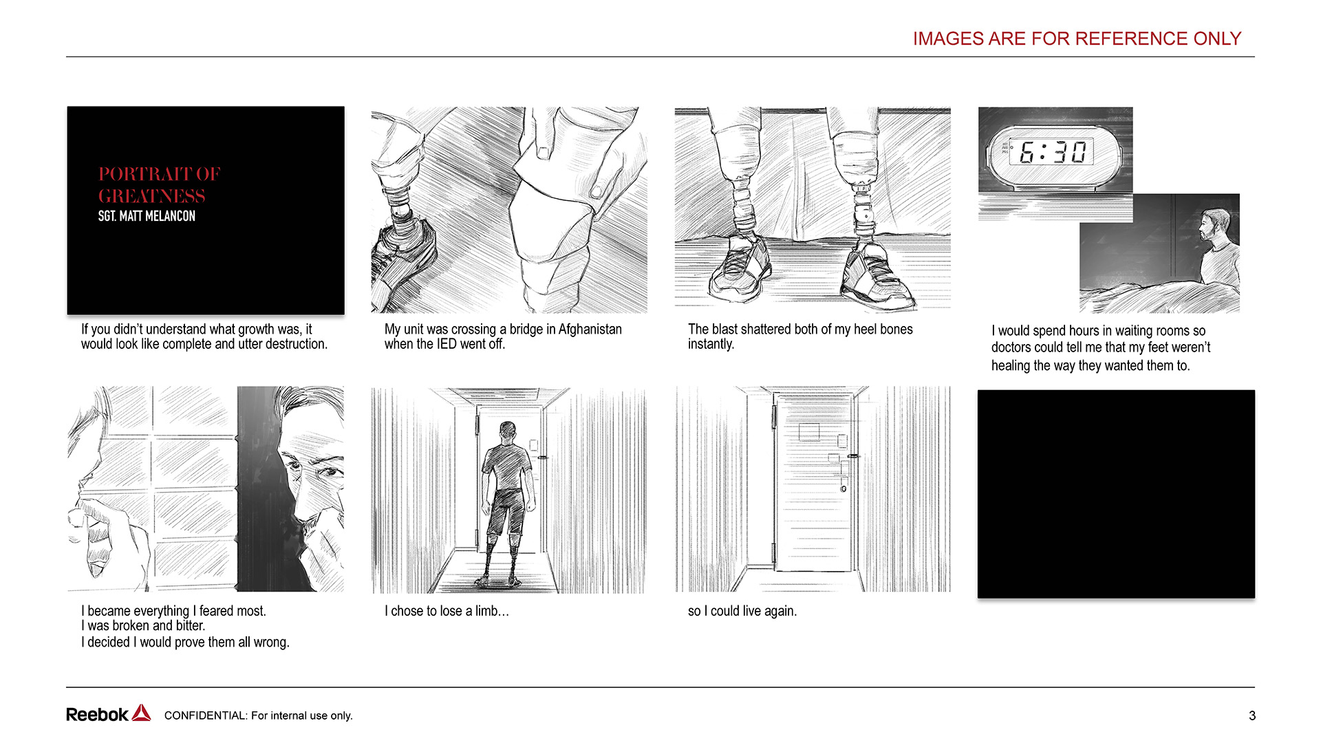 HG_Veterans_Storyboards_100316_Page_03.jpg