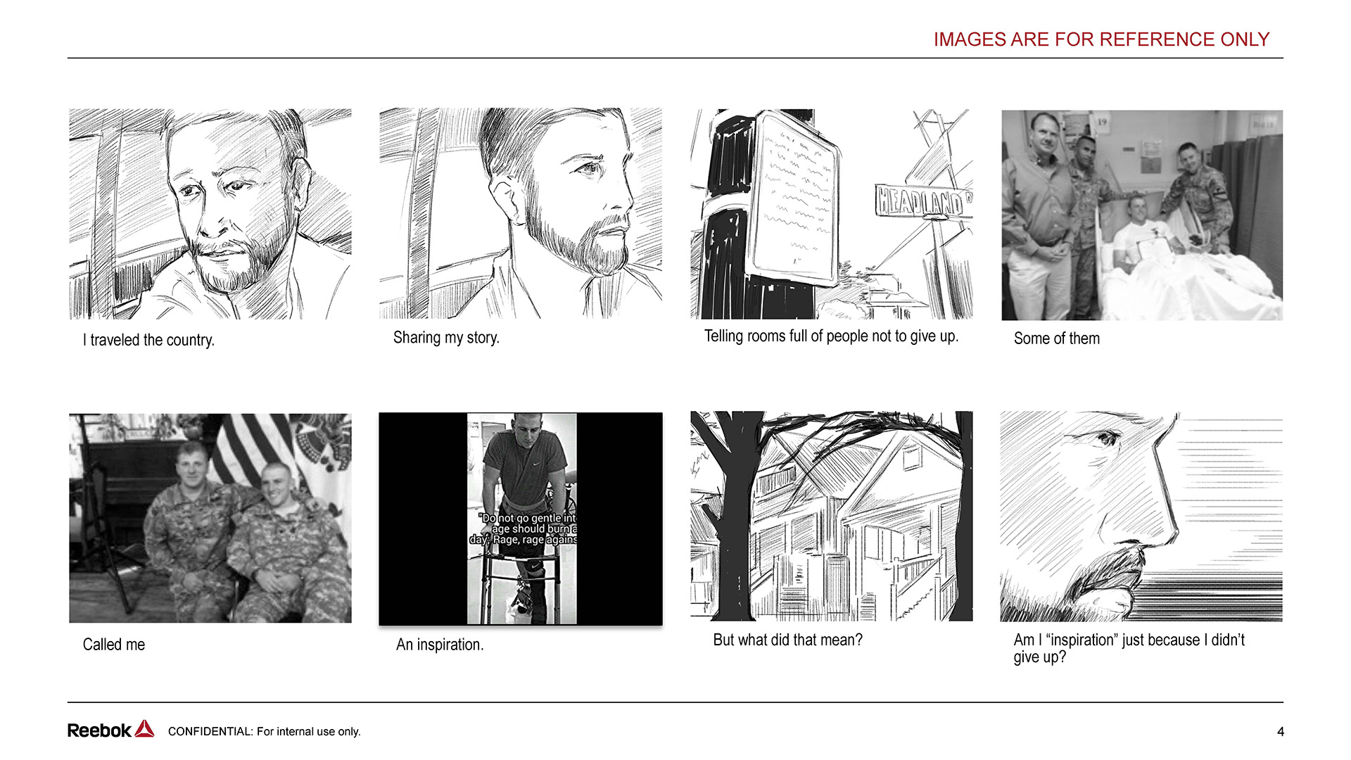 HG_Veterans_Storyboards_100316_Page_04.jpg