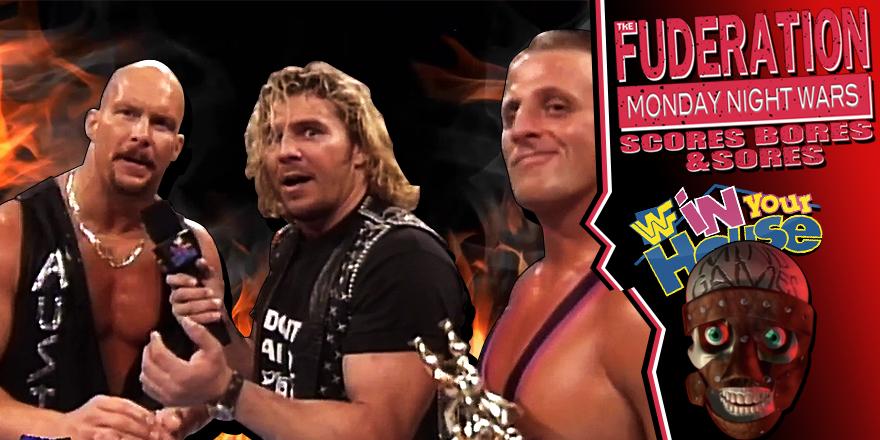#157 WWF Mind Games .jpg