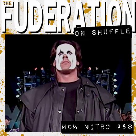 SHUFFLE WCW NITRO 58.jpg