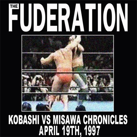 KOBASHIVSMISAWA 041997.jpg