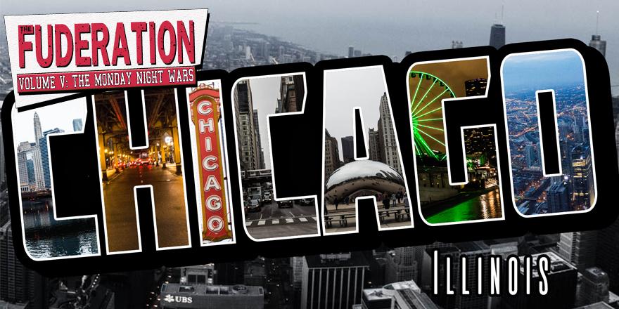 The Fuderation Chicago.jpg