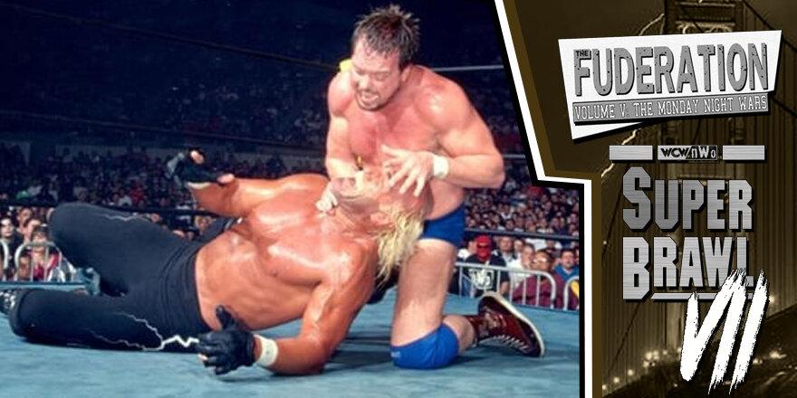 166 WCW SUPERBRAWL VII.jpg