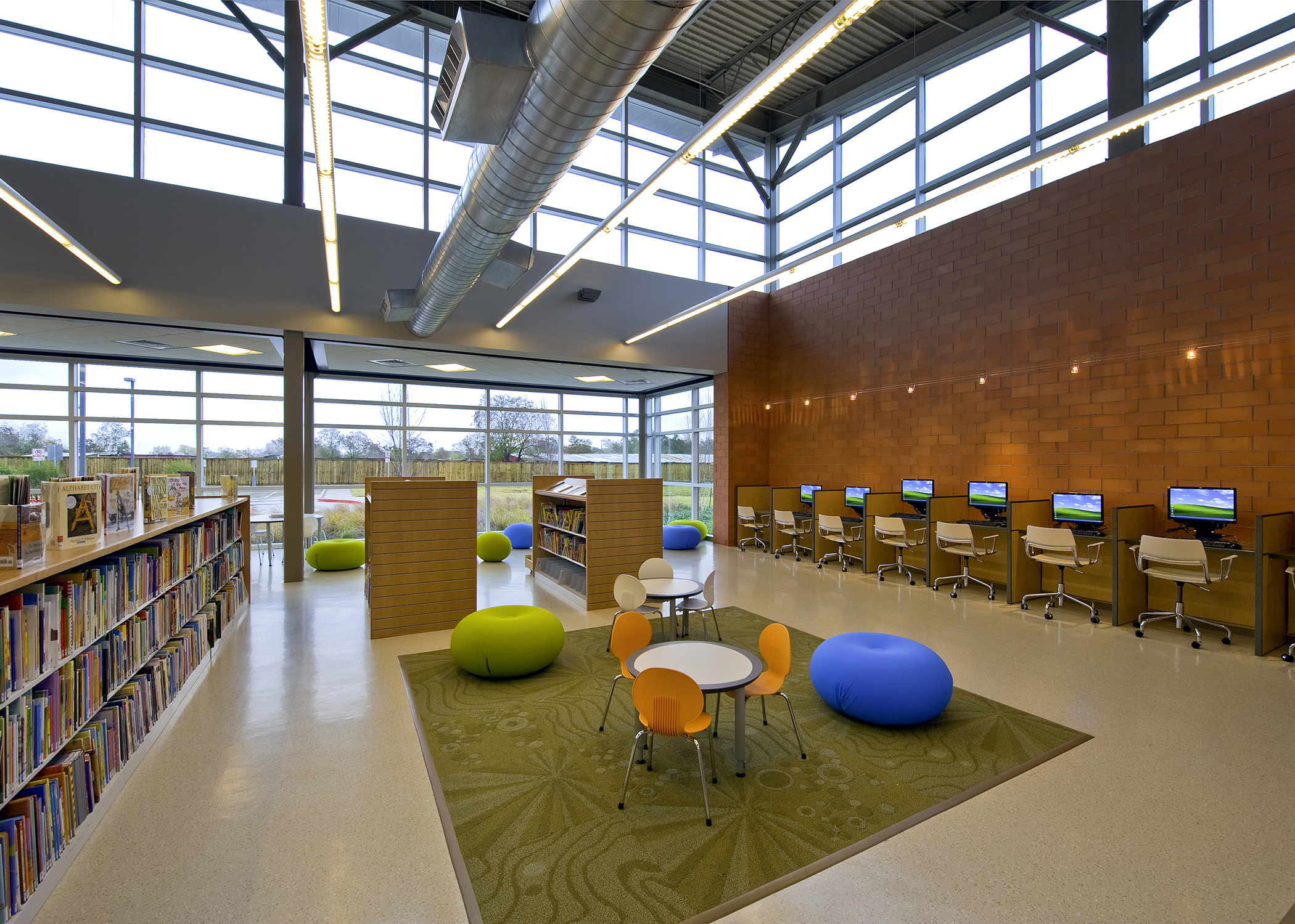 08_BRACEWELL_Children's Reading Area.jpg
