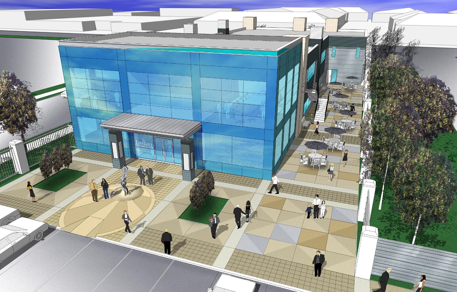 LifeGift Plaza Rendering low.jpg