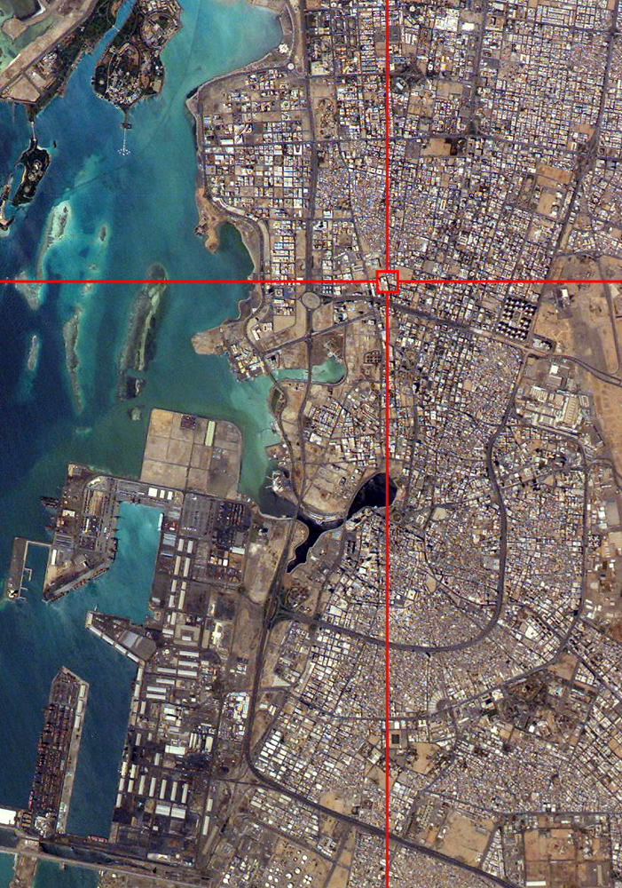 aerial site mark.jpg