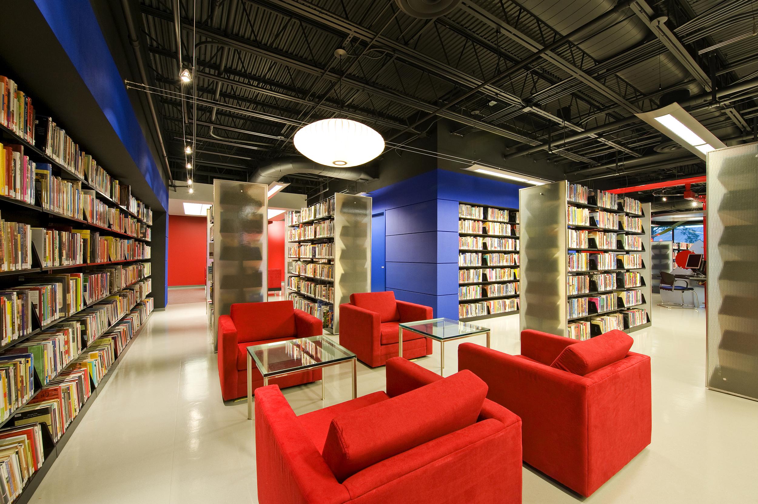 Adult's Reading Area.jpg