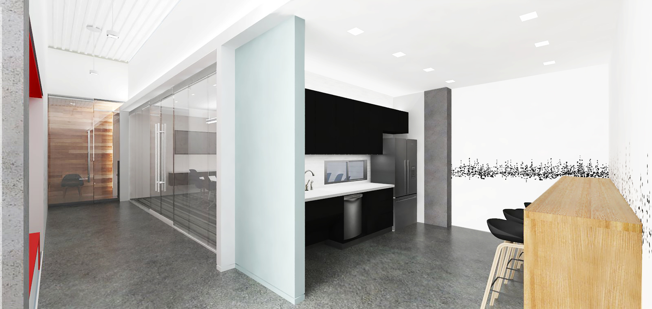 DRAFT - Break Room Corridor.jpg