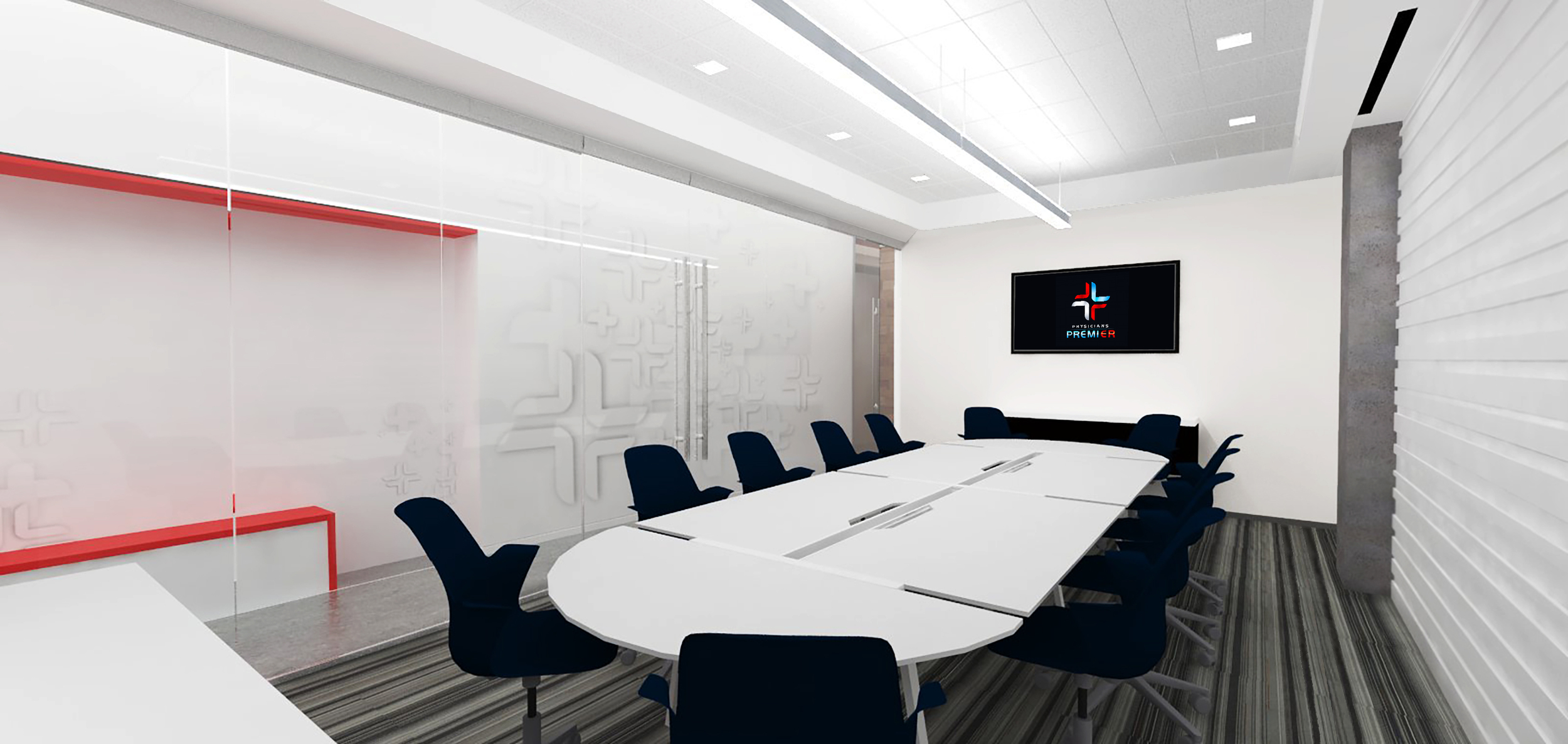 DRAFT - Conference Room.jpg
