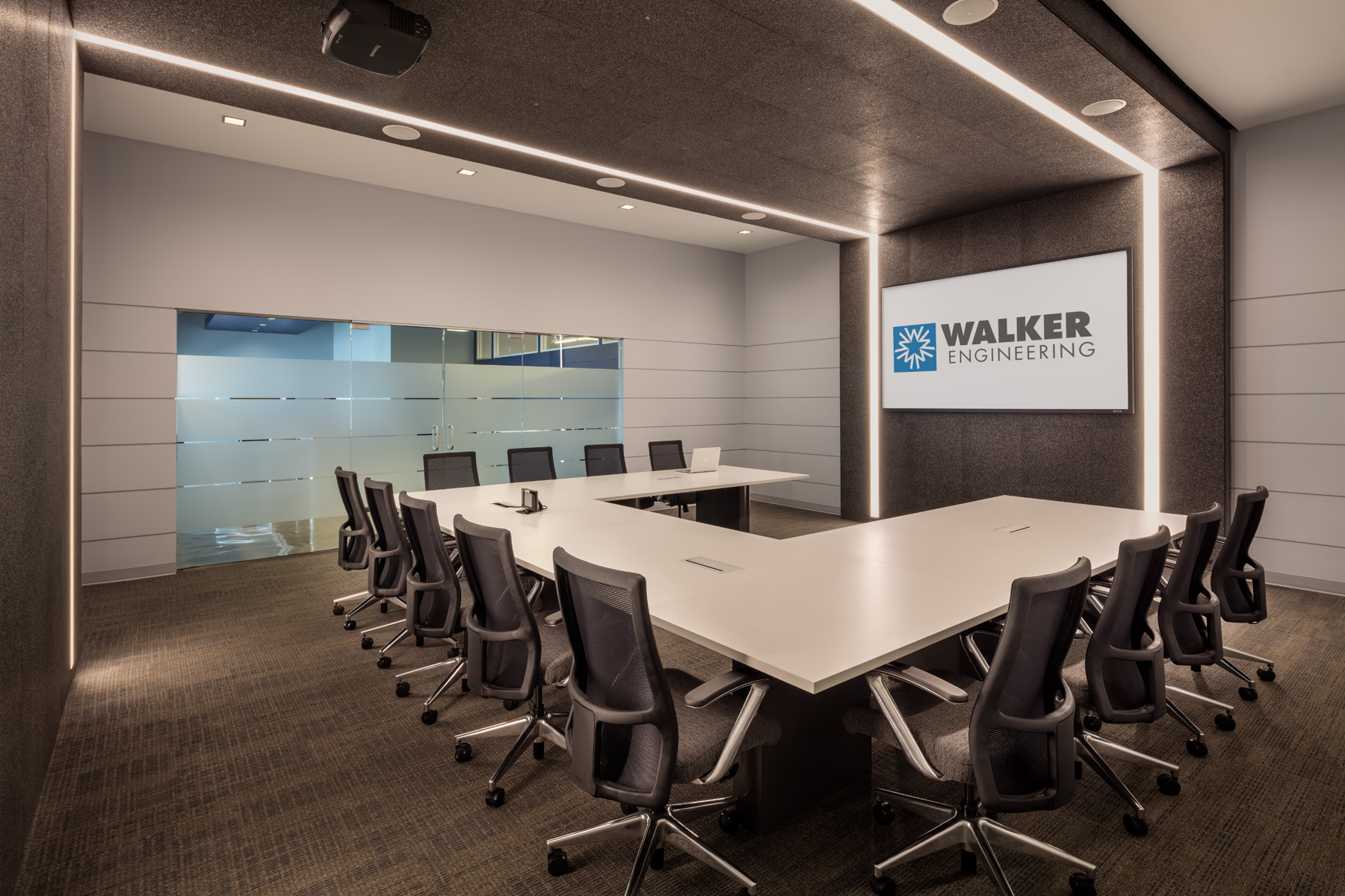 1319 / WALKER ENGINEERING / m ARCHITECTS