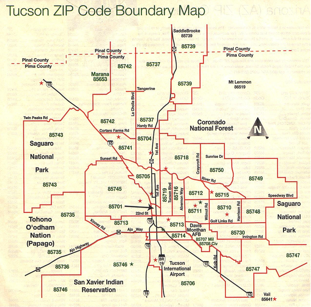 Tucson-Zip-Code-Map.jpg