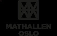 Sammen arrangerer vi Musikkformat som et musikk og matkonsept i Mathallen.  Vi har også booket flere band/artister til arrangementer.