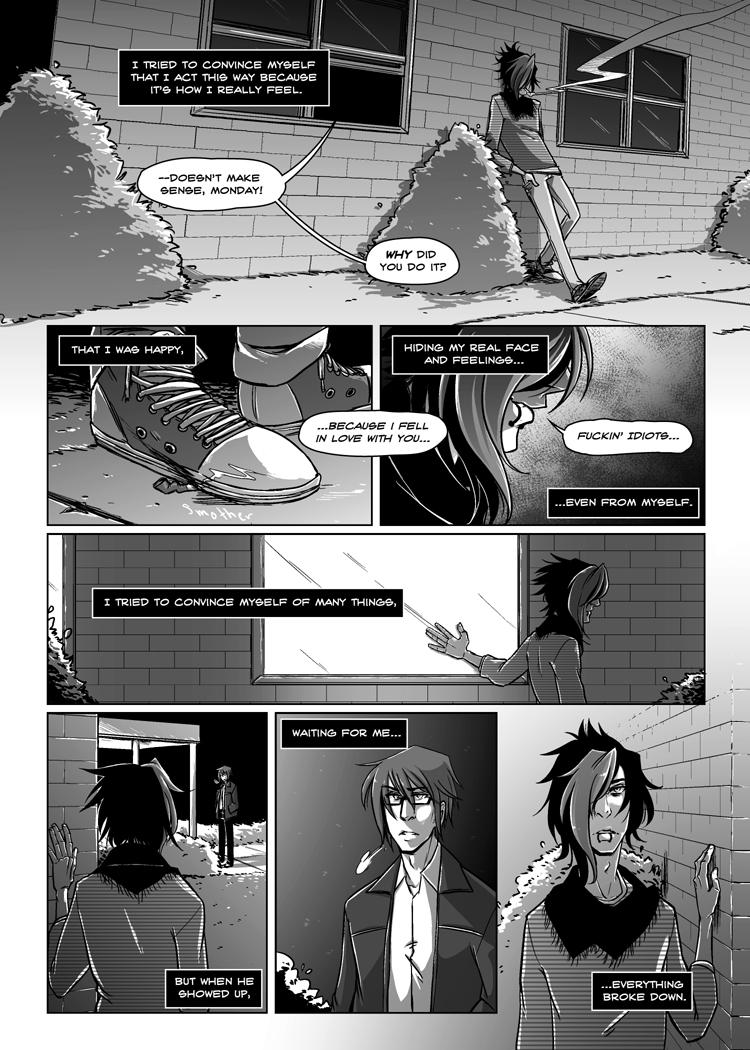 amextra_pg01.jpg