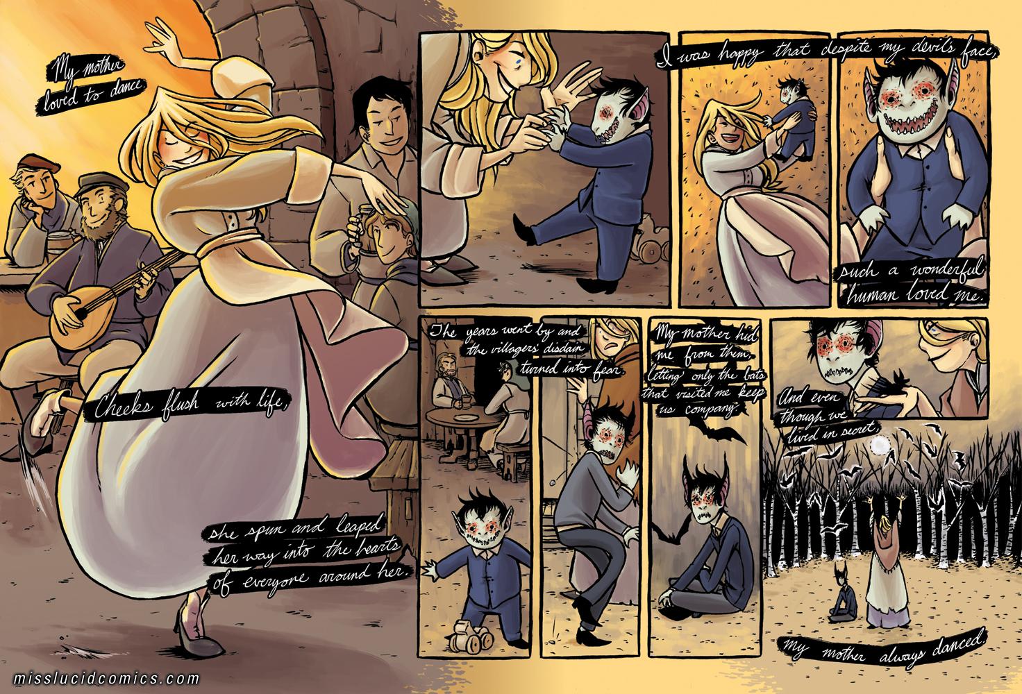 batkingcolor4.jpg