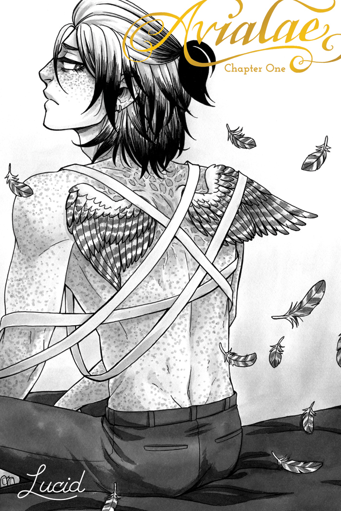 avialae_ch1_cover_original.jpg
