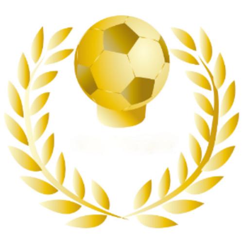 golden goals no label.png