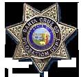 probation_dept_logo.png