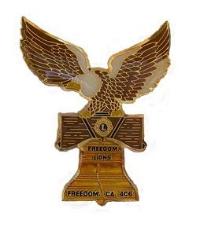 freedom lyons.jpg
