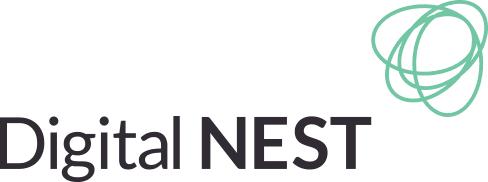 digital_nest-logo.png