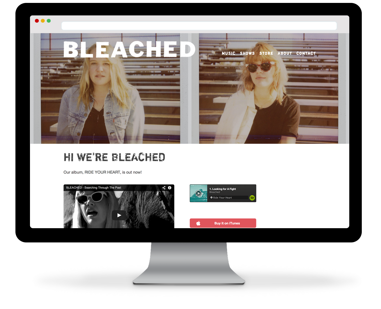 bleached_home.png
