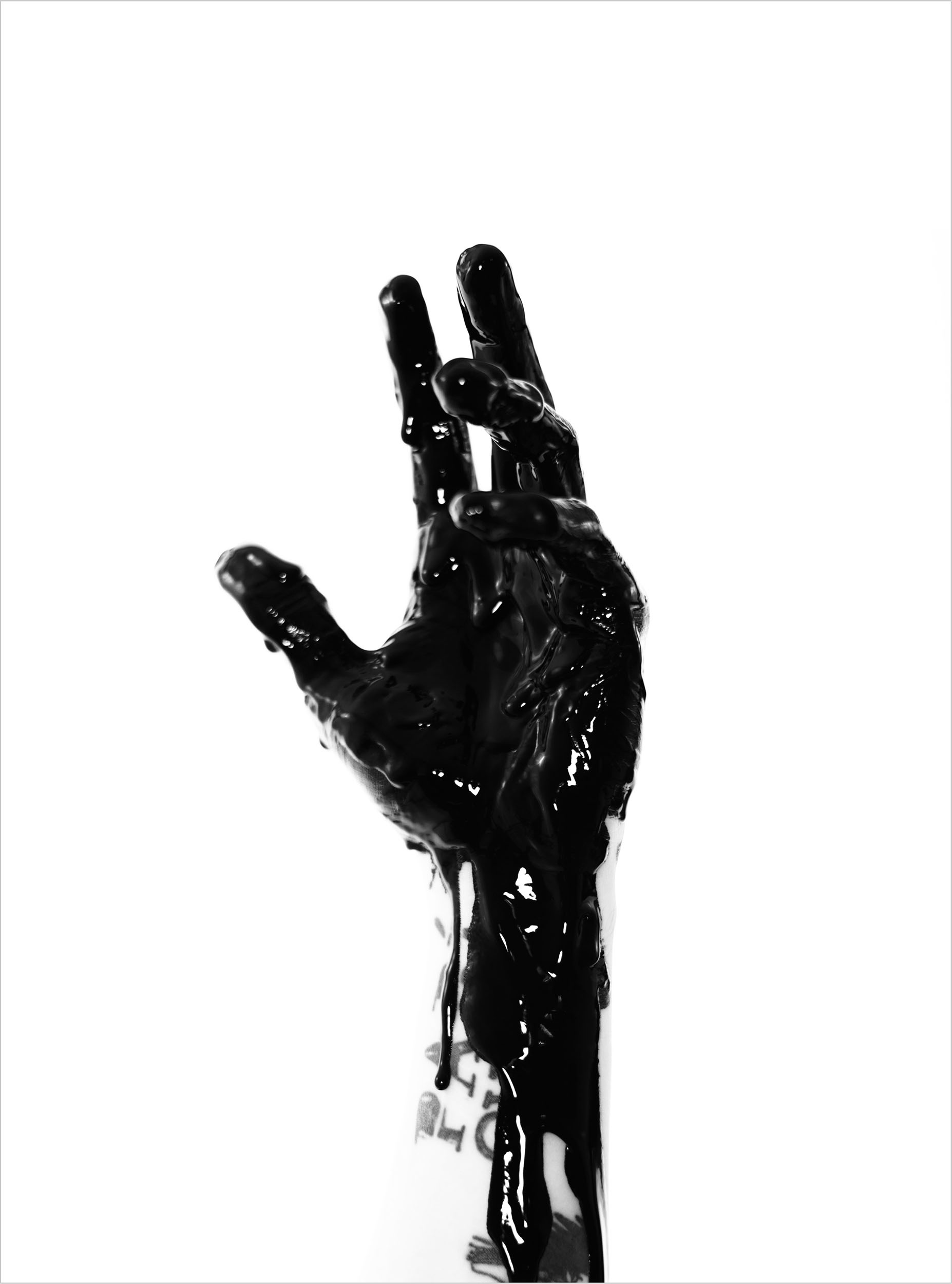 Hand-1.jpg