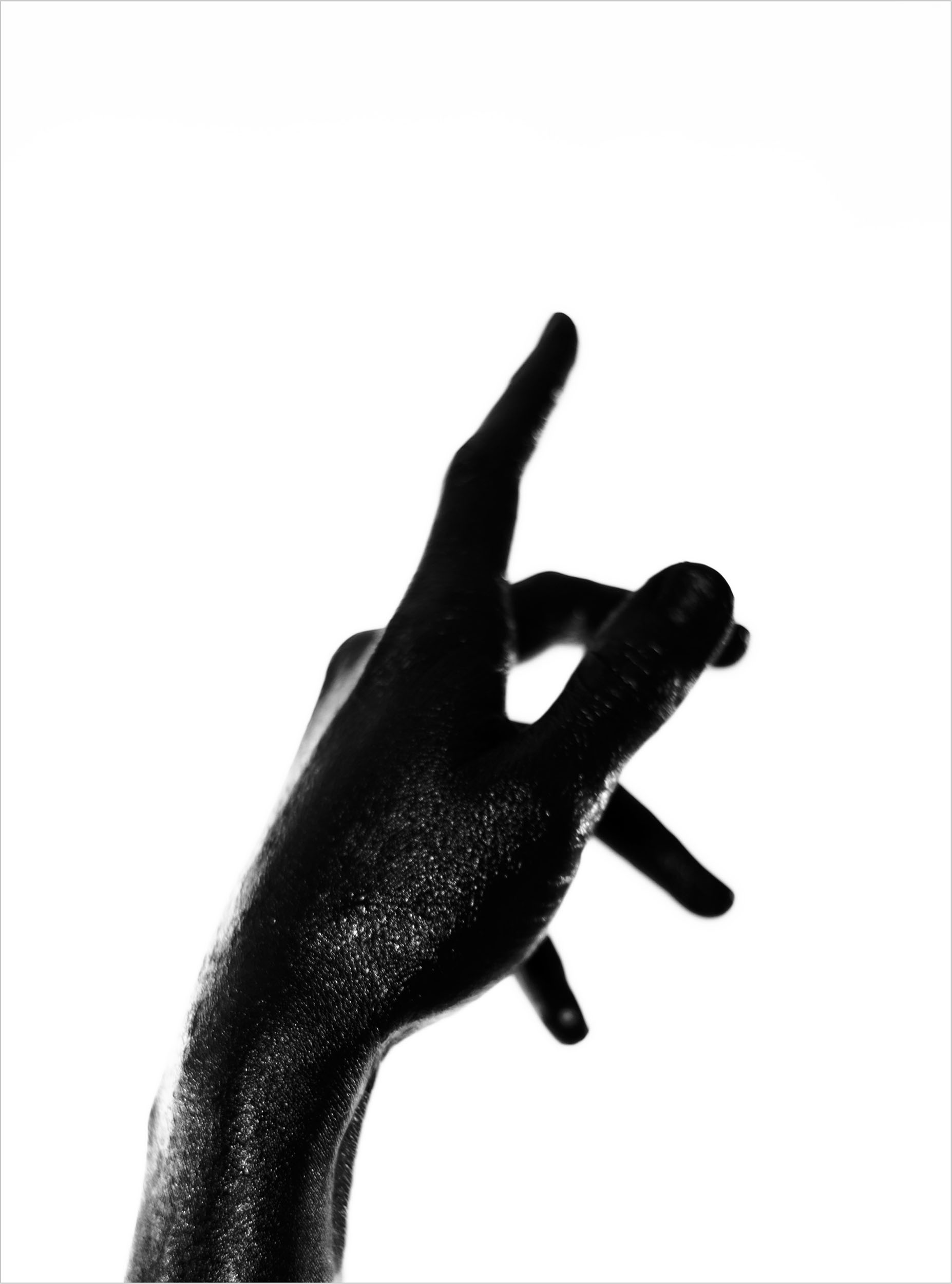 Hand-5.jpg
