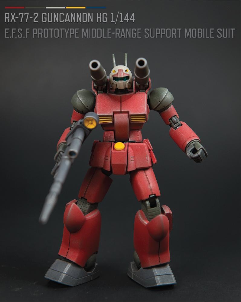 GundamGuncannon-08.jpg