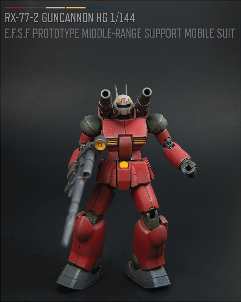GundamGuncannon-03.jpg