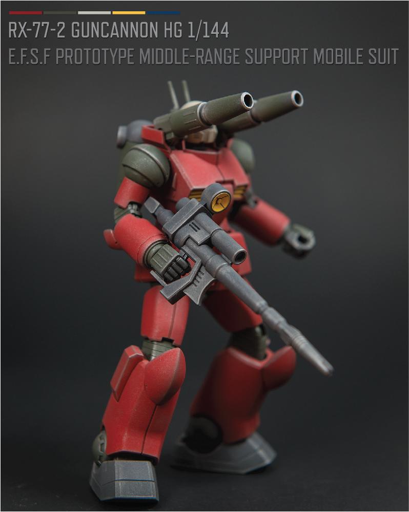 GundamGuncannon-09.jpg