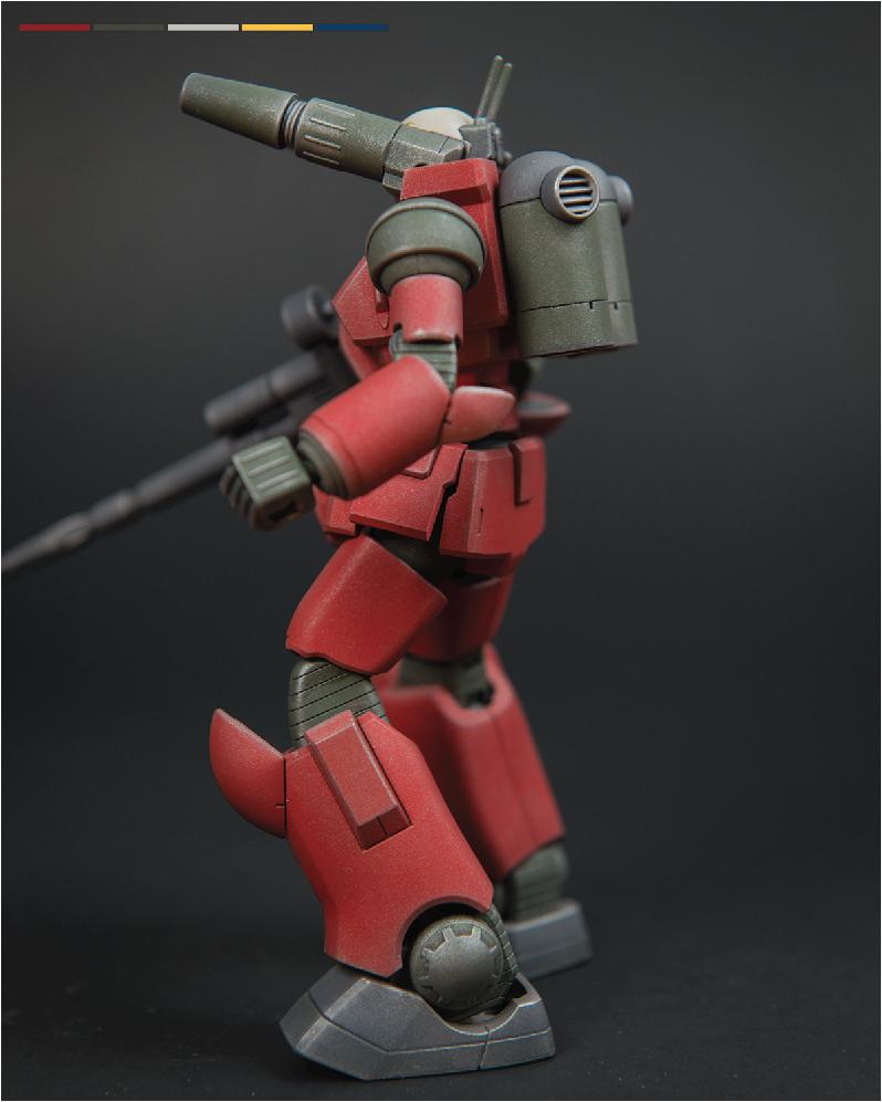 GundamGuncannon-07.jpg