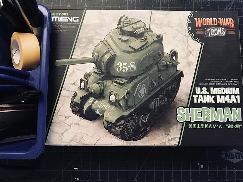 Meng-Sherman-Tank-1.jpg