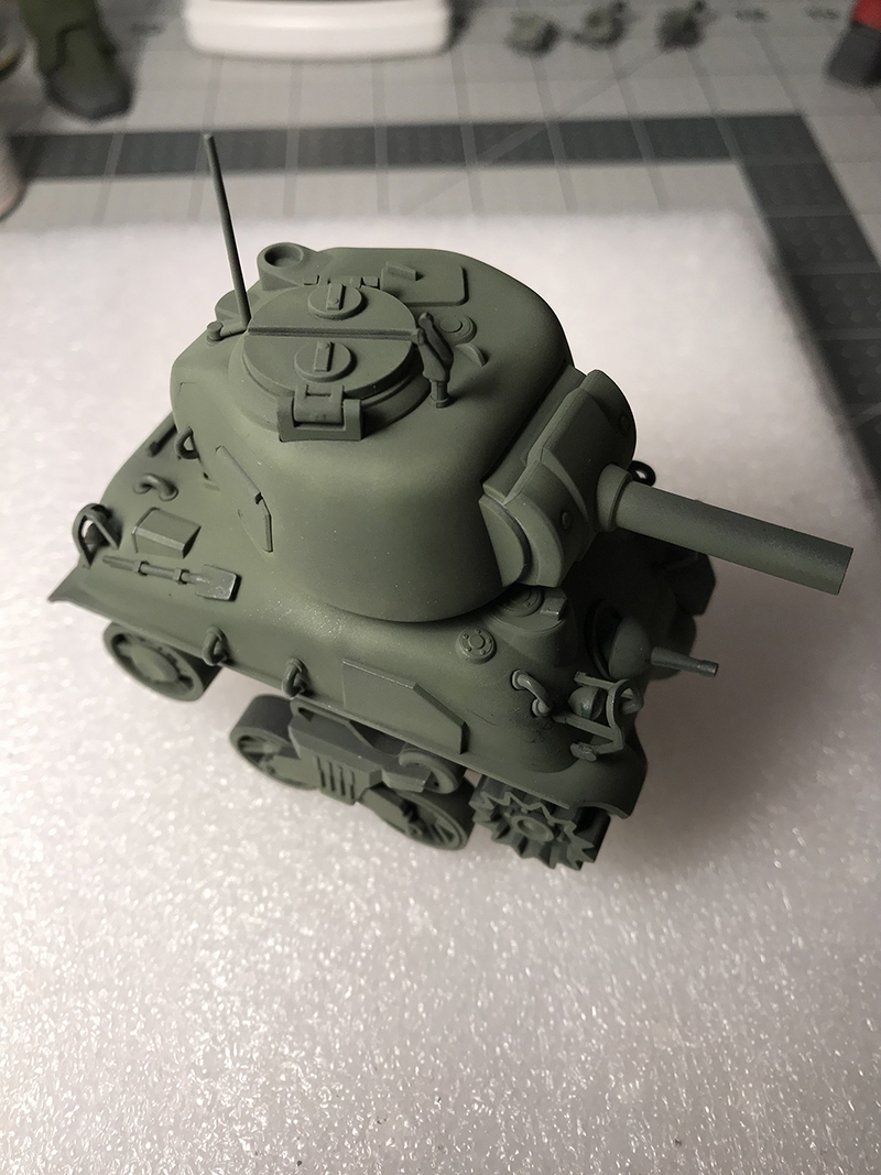 Meng-Sherman-Tank-5.jpg