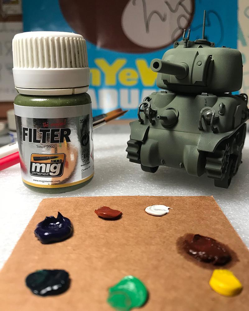 Meng-Sherman-Tank-7.jpg