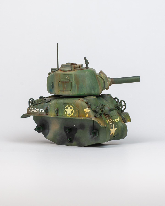 Meng-Sherman-Tank-15.jpg
