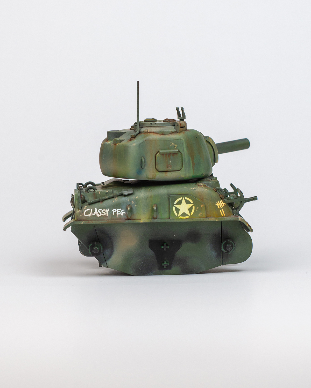 Meng-Sherman-Tank-16.jpg