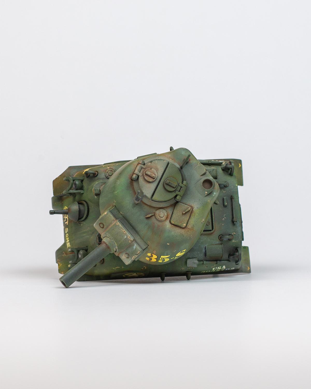 Meng-Sherman-Tank-18.jpg