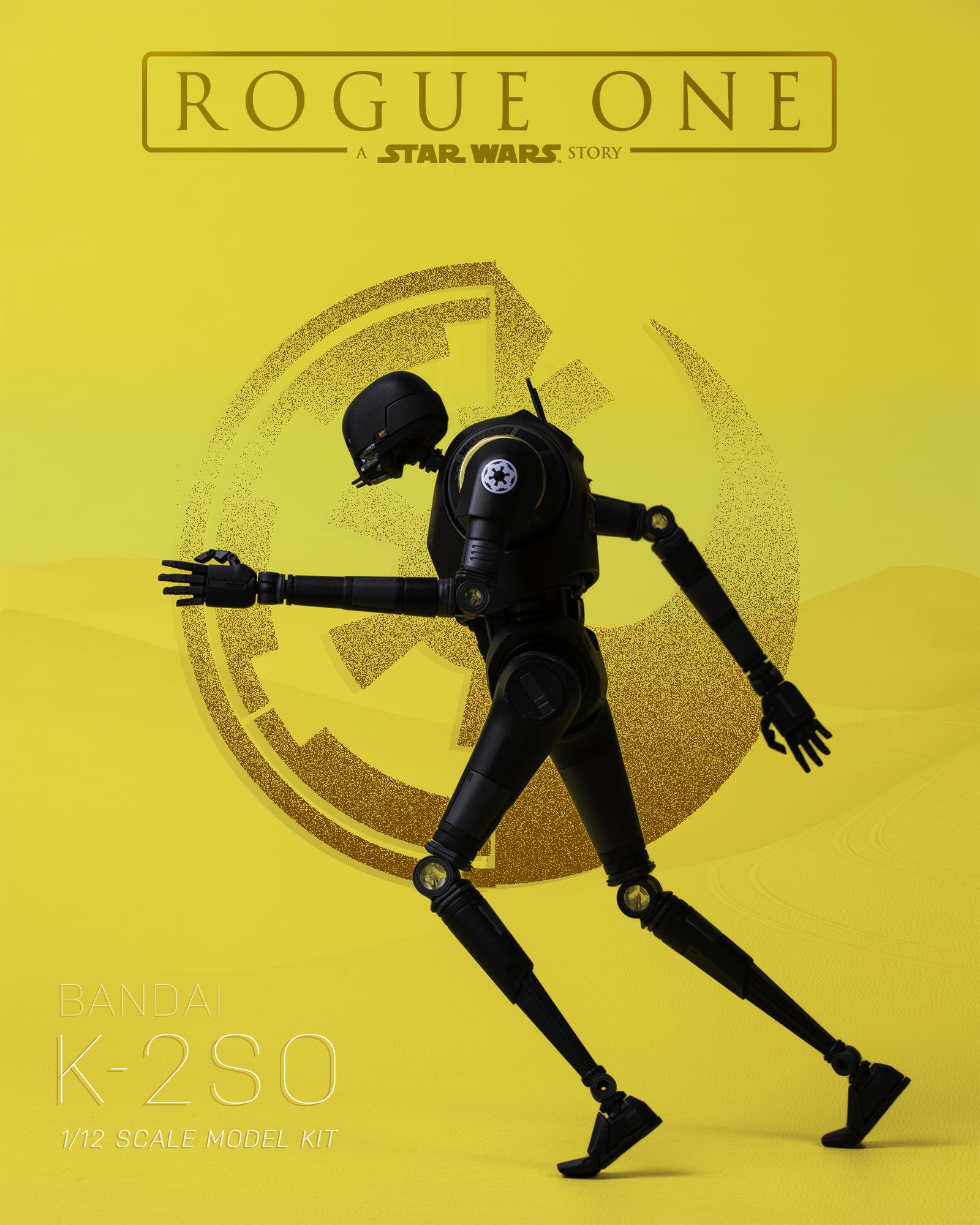 K_2SO_Poster.jpg