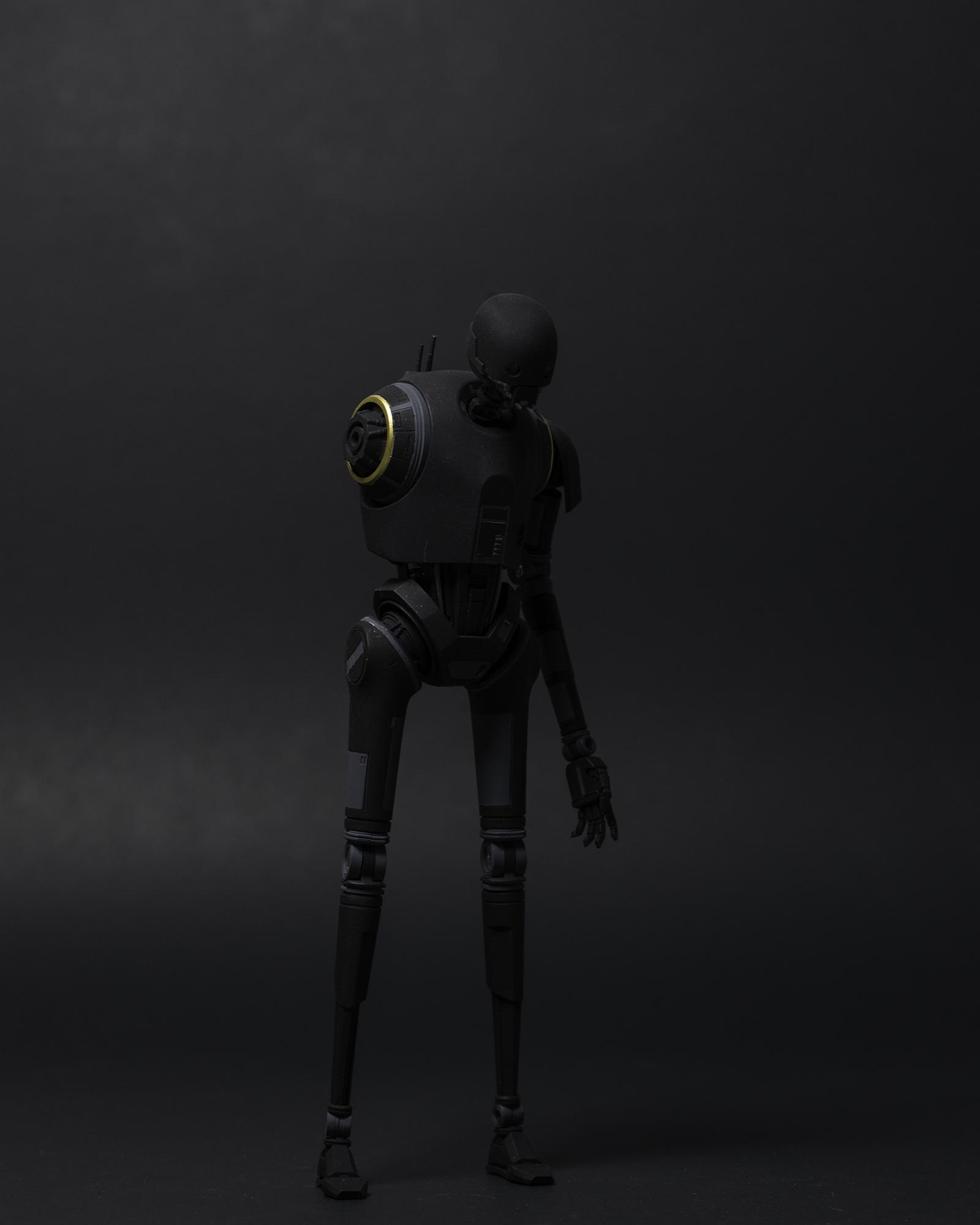 K2SO_Dark.jpg