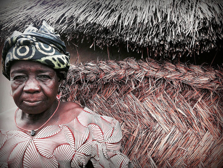 Waampu, 60 years old