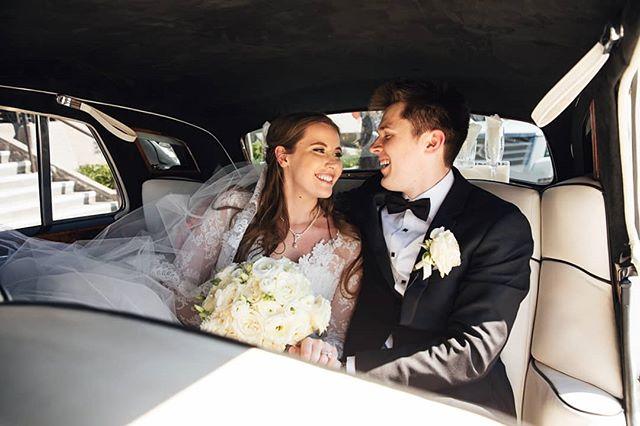 That post-ceramony excitement 😄 . . destinationphotographer #weddinginspiration #cawedding #modernwedding #weddingseason #creativewedding #weddinghair #weddingseason #bridalportrait #35mm #loveauthentic #portrait #junebugweddings #theknot #photobugcommunity #lookslikefilm #stylemepretty #belovedstories #weddinglegends #newyorkweddings #weddingphotos #luxurywedding #pursuitofportraits #portraitcollective #brideandgroom #albanywedding #canon
