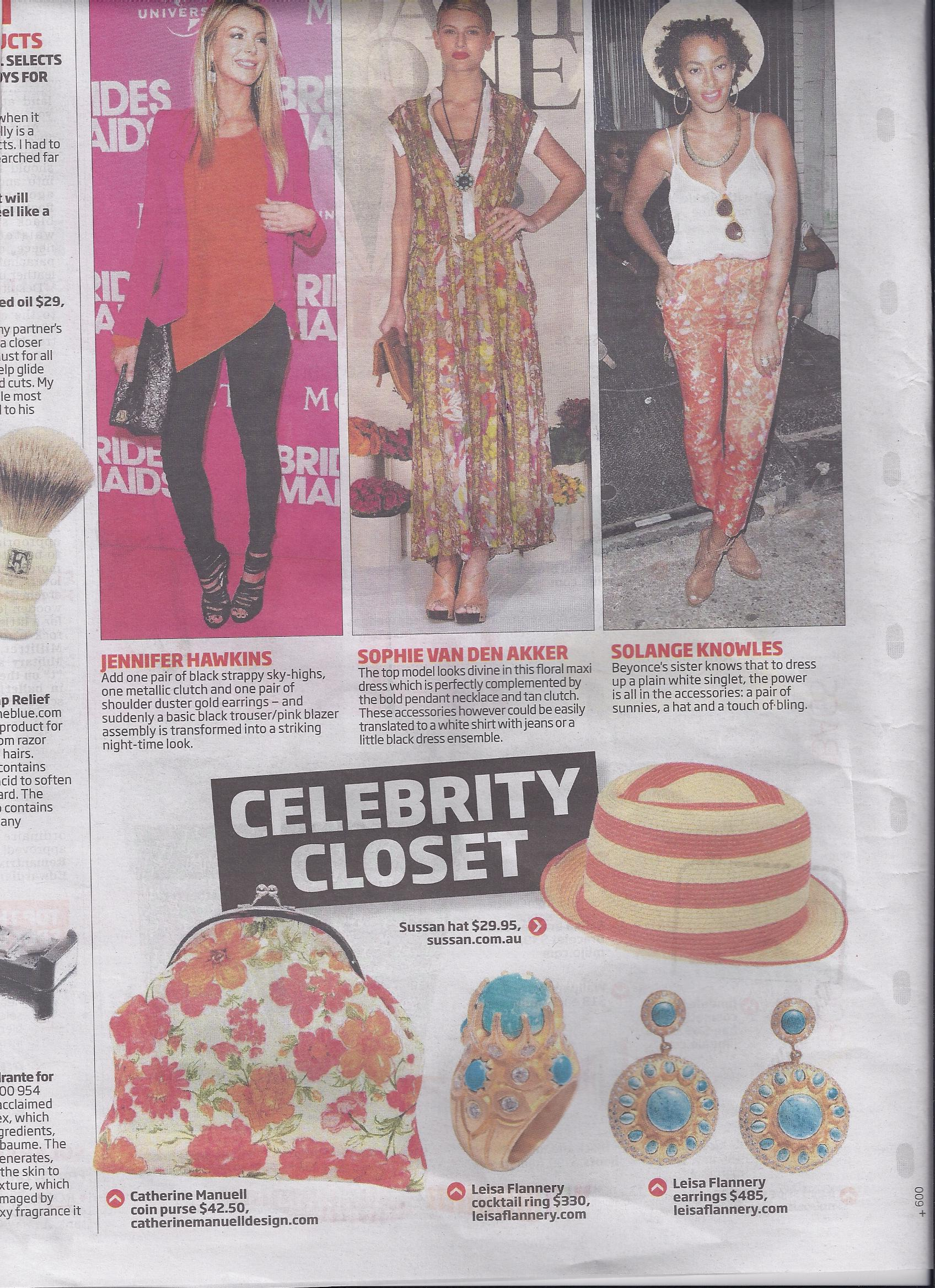 Herald sun cocktail ring and earrings  21 aug 2011.jpg