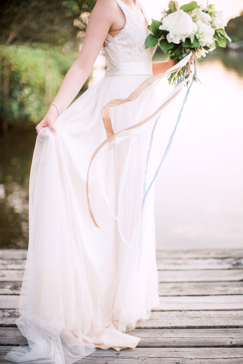 Organic-private-residence-Englewood-Florida-Wedding-Hunter-Ryan-Photo-Elleson-Events_1124.jpg