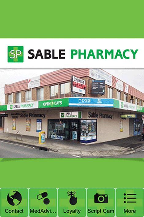 Sable-Pharmacy-app-homepage.JPG