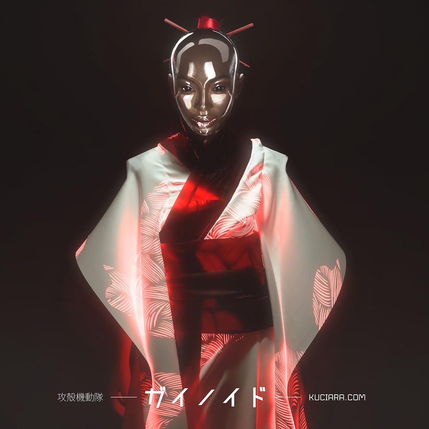 150810_CHA_Geisha_Kimono_MK_Cam01_v004.jpg
