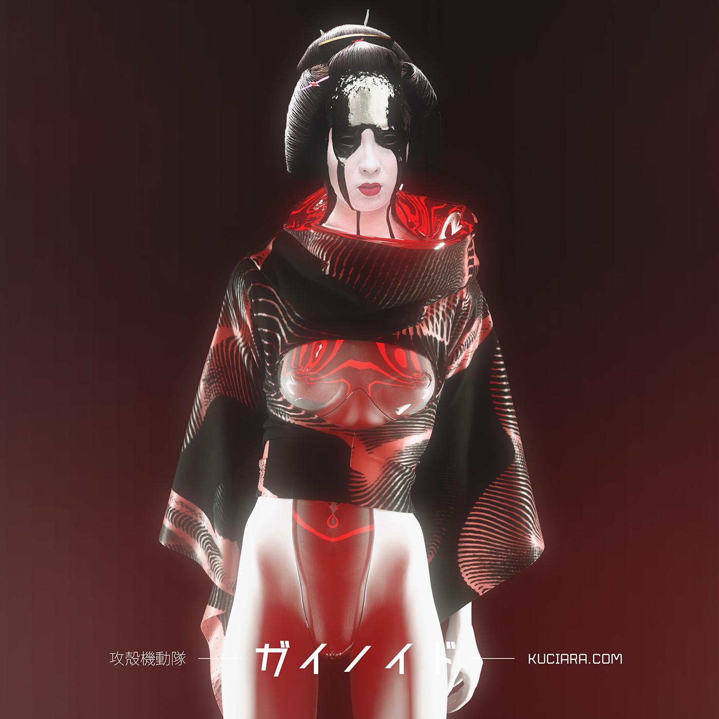 150811_CHA_Geisha_Kimono_MK_Cam01_v007.jpg
