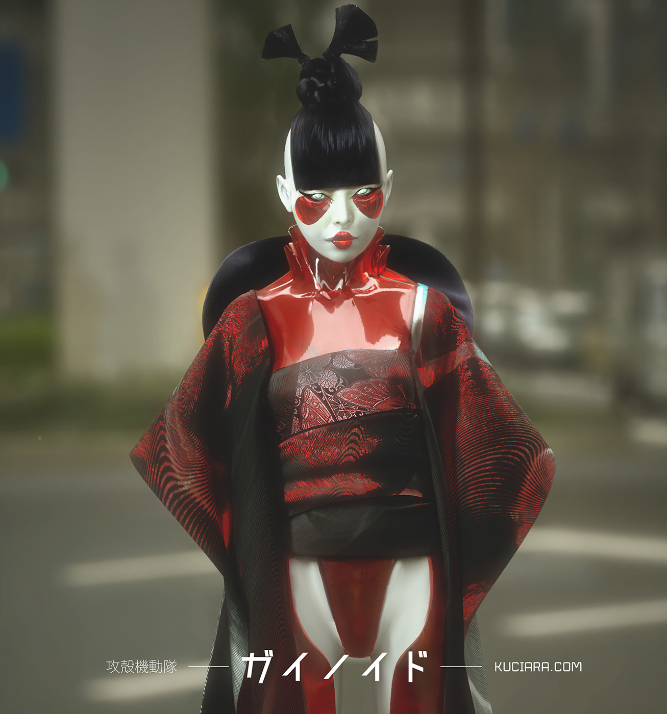 150811_CHA_Geisha_Kimono_MK_Cam01_v008A.jpg